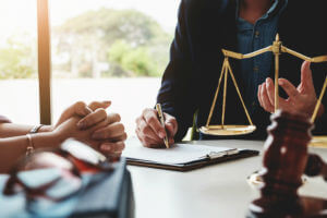 What To Look For When Choosing A Mesothelioma Lawyer